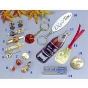 BADGES & TIE CLIP-CUSTOM MADE DESIGNS (ЗНАЧКИ & заколка для галстука-Custom Made ПРОЕКТЫ)