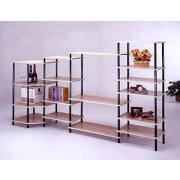 DIY furniture (DIY мебель)