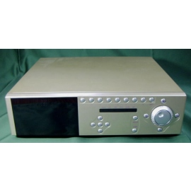 CCTV Product/Axxion Stand-Alone DVR (CCTV продуктов / Axxion Stand-Alone DVR)