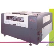 EZ CUT Die Board Laser Cutting System