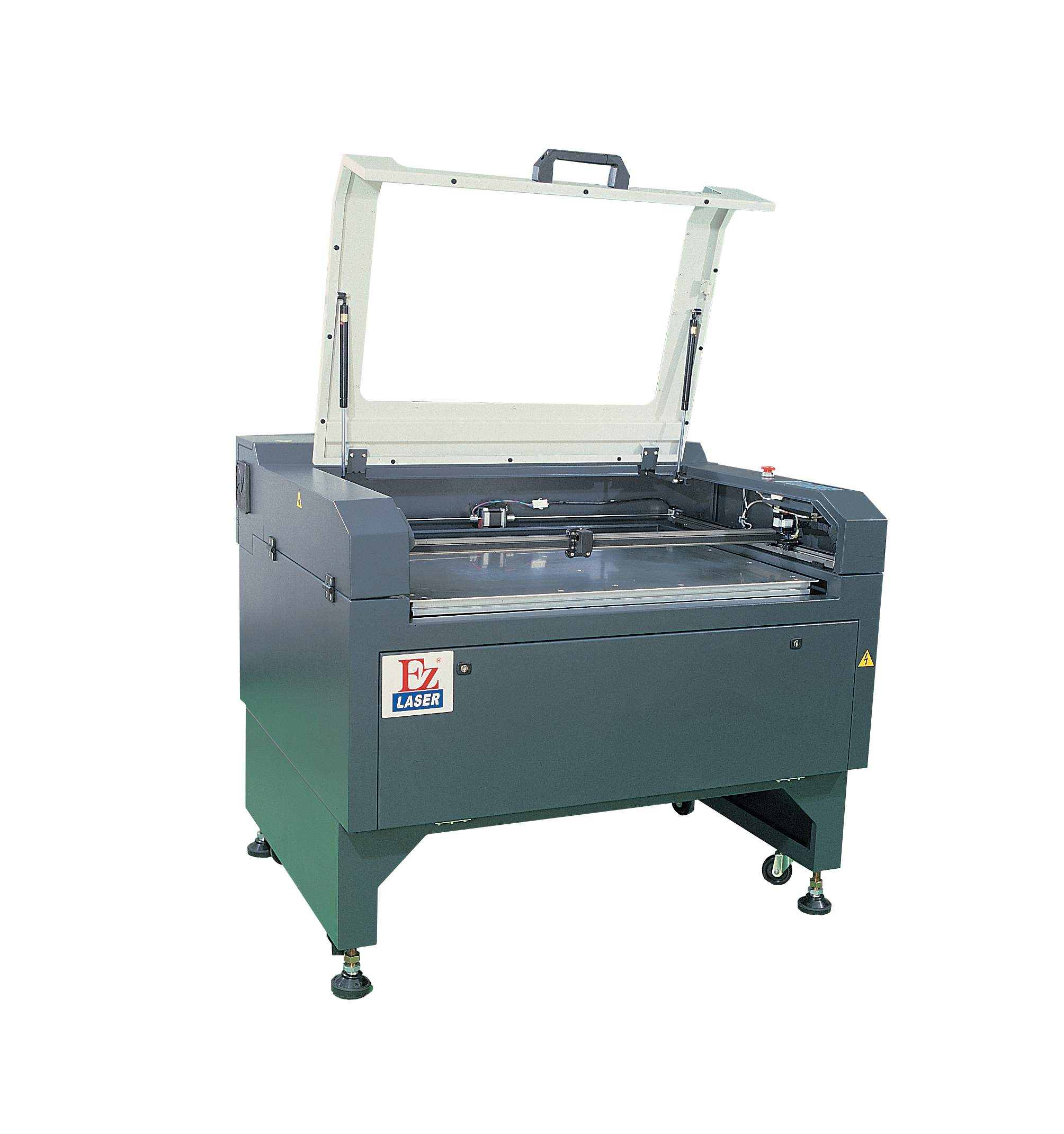 Laser Engraving Machine, Laser Engraver, Laser Engraving System