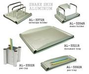 Desktop-Schreibwaren (Desktop-Schreibwaren)