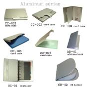 Aluminium-Elemente (Aluminium-Elemente)
