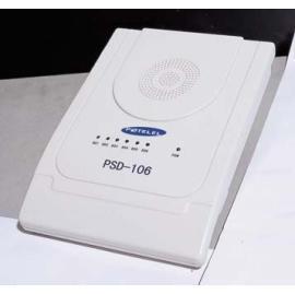 Mini PBX / PSD-106/PSD-108 (Мини АТС / PSD 06/PSD 08)