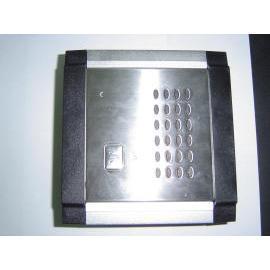 door phone for PBX