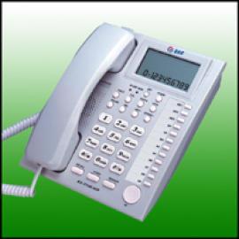 Feature phone (Телефоне)