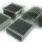 Fold Heatsinks (Сложите Охладители)
