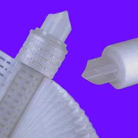 filter cartridge, filter element, cartridge filter, membrane filter, pleated car