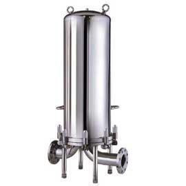 sanitary grade filter housing, filter vessel, sea water purification system, min (Санитарно корпус фильтра класса, фильтра судна, морской воды, система очистки, мин)