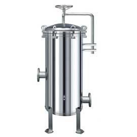 multi cartridge filter housing, water supply equipment, equipment for production (Multi картриджа фильтра жилье, оборудование водоснабжения, оборудования для производства)