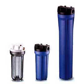 drinking water dispenser, faucet filter, countertop water filter (питьевая вода диспенсер, смеситель фильтр, фильтр воды столешница)