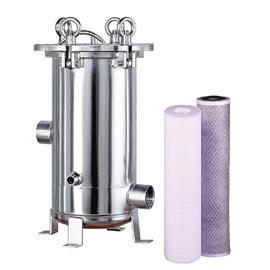 water strainer, fluid filtration
