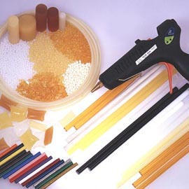 hot melt glue, glue stick, hot melt adhesive, glue gun, glue applicator, hot mel