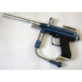 Paintball Marker-SCOPS OWL