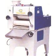 CM-246 Mini Moulder