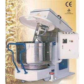 Whole-Set Machinery Equipment for Bread