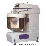 CM-80 E Spiral Mixer