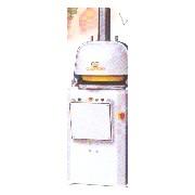 CM-A30A/A36B Fully-Auto Bun Dough Divider & Rounder