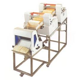Peel Toast Machine (Peel Toast Machine)
