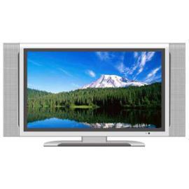 27`` TFT-LCD TV (27``TFT-LCD TV)