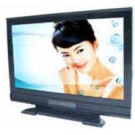 42`` TFT-LCD TV
