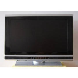 32`` TFT-LCD TV (32``TFT-LCD TV)