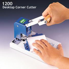 Desktop Corner Cutter (Обои для рабочего Corner Cutter)