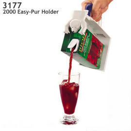 2000 Easy-Pur Holder (2000 Easy-Пур Организатор)