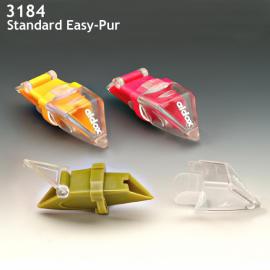 Standard Easy-Pur (Стандартный Easy-Пур)
