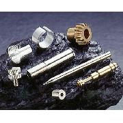 machine screw (крепежный винт)
