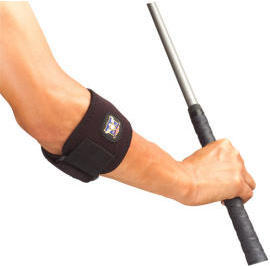 Forearm Supporter, golf accessories