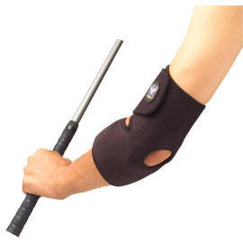 Elbow Supporter, golf accessories