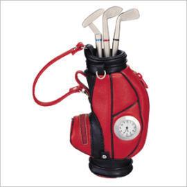 Pen Holder, gift, promotional item, stationery (Porte-plume, un don, objet promotionnel, articles de papeterie)