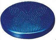 Massage Air Cushion