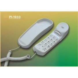 Basic Telephone