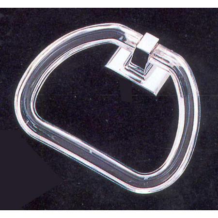 Towel Ring (Кольцо для полотенца)
