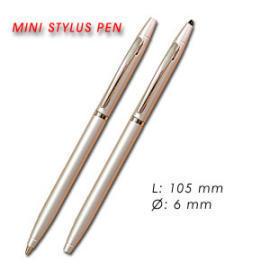 Stylus Pen (Стилус)