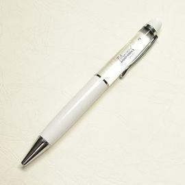 Liquid Pen (Жидкие Pen)