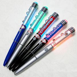 LED Lightstick Pen (Светодиодные Lightstick Pen)