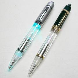 LIGHT PEN (Light Pen)