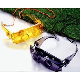 Spectacle Binocular (Spectacle Fernglas)