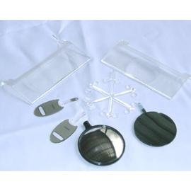 Optical accessories (Оптические аксессуары)