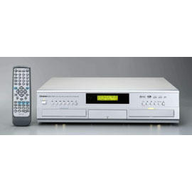 DVD-Recorder (DVD-Recorder)