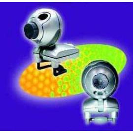 PC-Kamera (PC-Kamera)