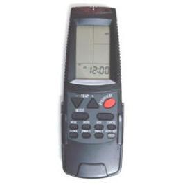 remote control RC-13
