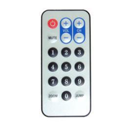 remote control RC-18A