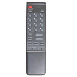 remote control RC-26