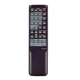 remote control RC-32A
