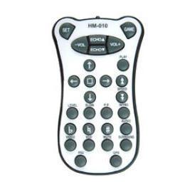 remote control RC-33