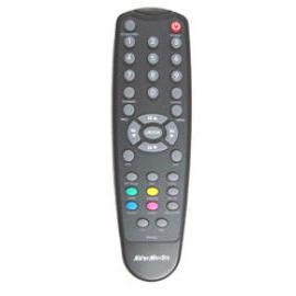 remote control RC-34B
